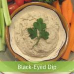 Black-Eyed Dip