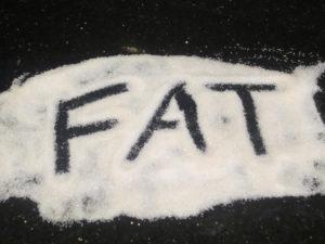 SugarFat