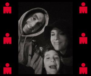 im-family