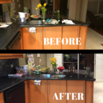 Kitchen Before/After3