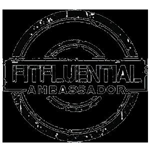 Fitfluential-Ambassador1