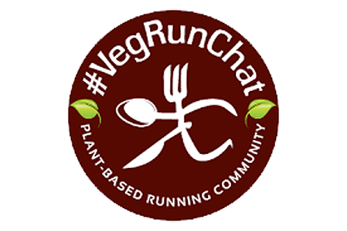 VegRunChat-Logo-New