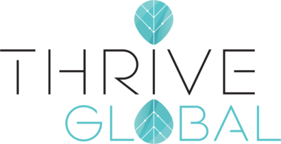 thrive-global-color