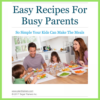 Easy-Recipes-For-Busy-Parents-eCookbook1-300x300