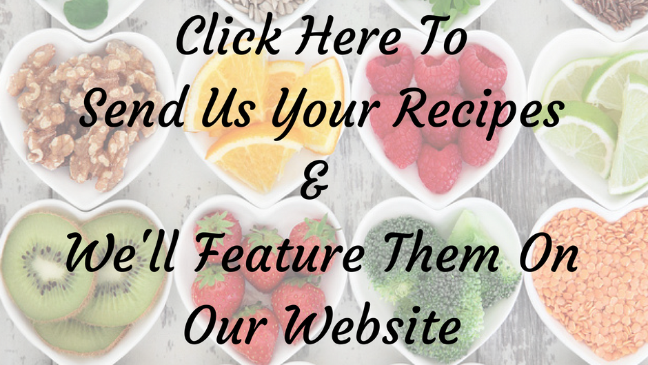 Send-Us-Recipes