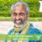 PTP274 - Dr Sailesh Rao