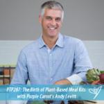 PTP287 - Andy Levitt