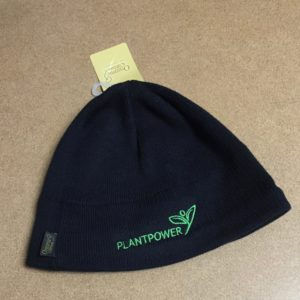 Plantpower Toque