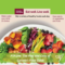PTP294 Canada's Food Guide