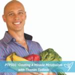 PTP301 - Thomas Tadlock
