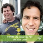 PTP308 - Jason Cohen