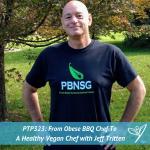 PTP323 - Jeff Tritten