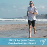 PTP325 - Henry Howard