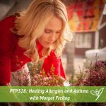 PTP328 - Margot Freitag