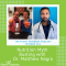 PTP362 Myth Busting Dr. Matthew Nagra