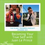 PTP365 Juan Le Prince