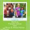 PTP380 Bruce & Mindy Mylrea Prostate Cancer