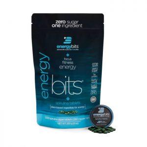 energybits-spirulina-tall-bag-1080x-compressor