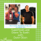 PTP382 Superfoods and Down To Earth Darin Olien