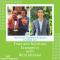 PTP387 Food and Nutrition Economics Nital Jethalal