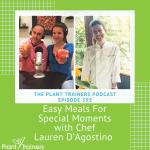 PTP395 Lauren D'Agostino 1