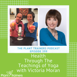 PTP399 Victoria Moran