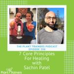 PTP398 Sachin Patel