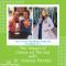 PTP411 Dr Vanessa Mendez