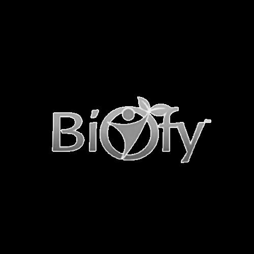 Biofy Limitless Greens