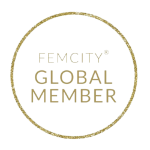 FemCity