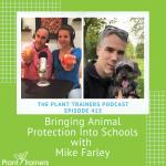 PTP415 Mike Farley