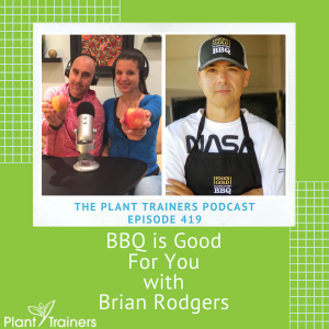 PTP419 Brian Rodgers