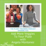 PTP420 Angela Montanez
