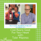 PTP427 Tyler Mayoras Cool Beans